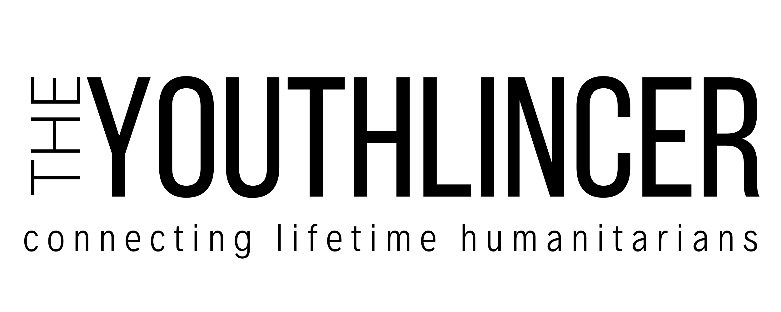 Announcing… The Youthlincer – Connecting Lifetime Humanitarians