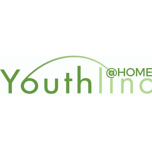 Youthlinc@Home Logo