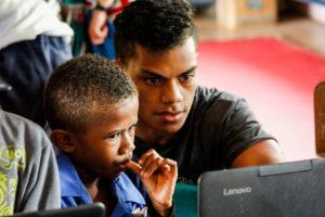 Fiji 2019 Computer Project