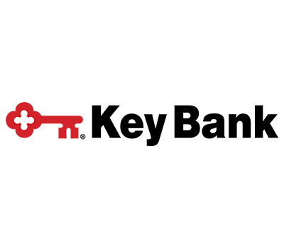 Donor Profile: Key Bank