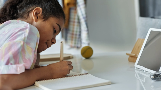 6 Hacks to Boost Kids Learning Outside of The Classroom